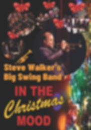 Swing+Band+christmas+2019.jpg