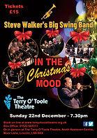 Terry O'Toole Poster_Dec 22nd 2018_Visua