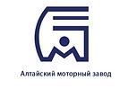 Алтайский моторный завод.png
