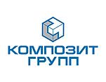 Композит групп.png