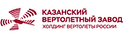 Казанский  вертолетный завод.png