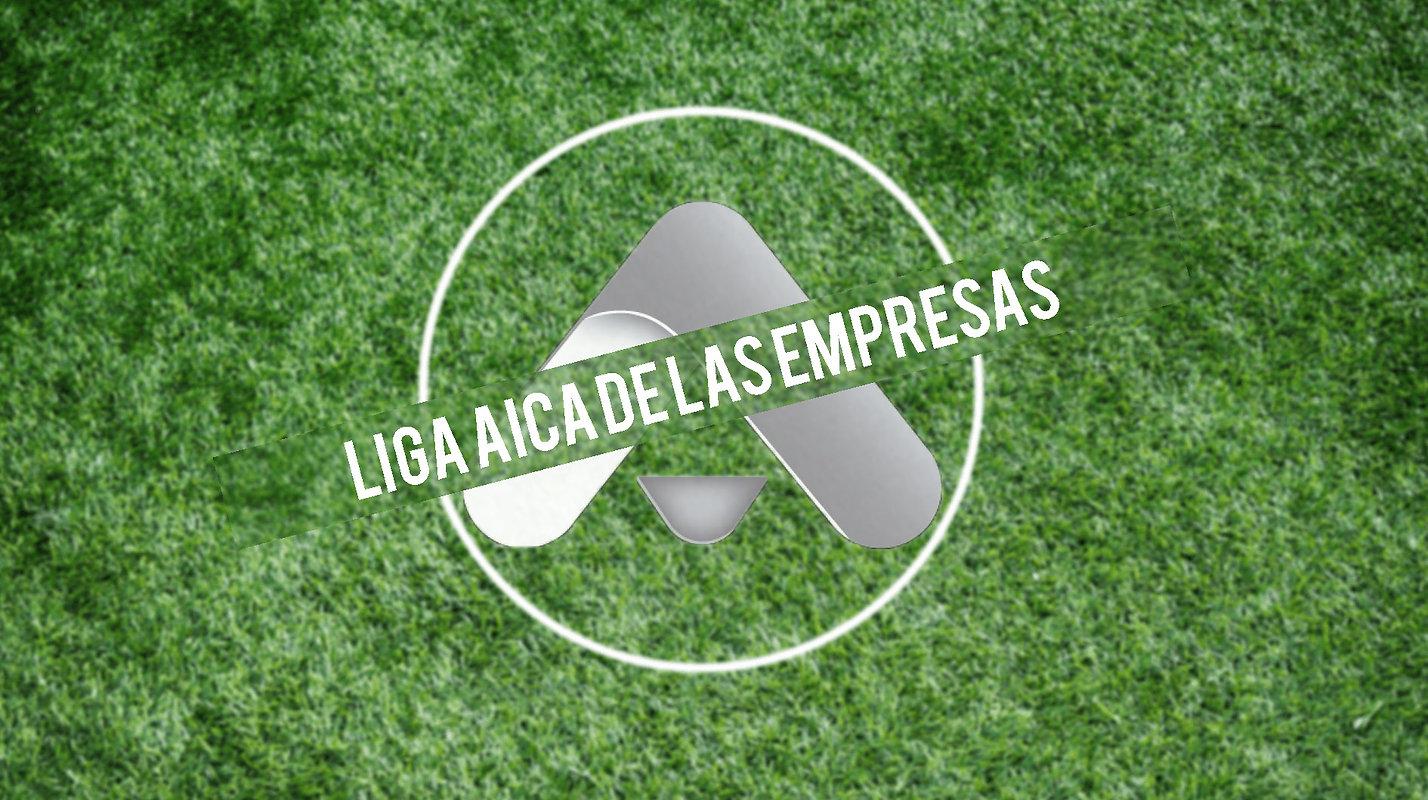 AICA campocinco3.jpg