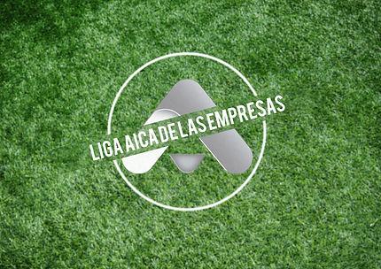 AICA campocinco.jpg