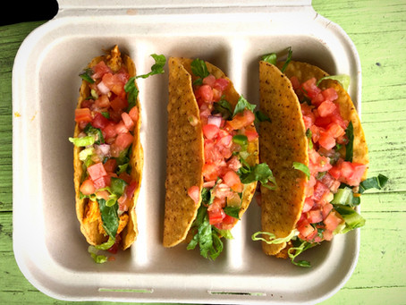 National Taco Day 2019: Where to Grab the Best Tacos in the Tristate Area