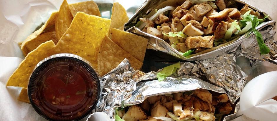 Badlands Tacos: A Hidden Gem in Ramsey, NJ