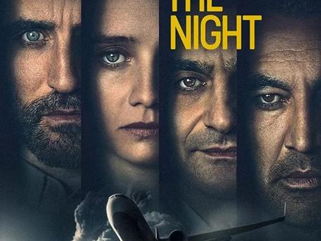 Into the Night prochainement diffusée sur Netflix !