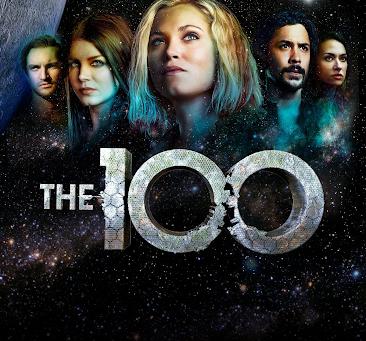 THE 100 Saison 7 Trailer !