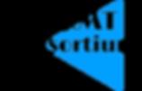 RLT-RMT Consortium Logo.png