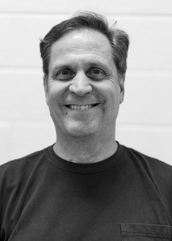 Mark Steimer