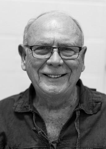 Frank Kesterman