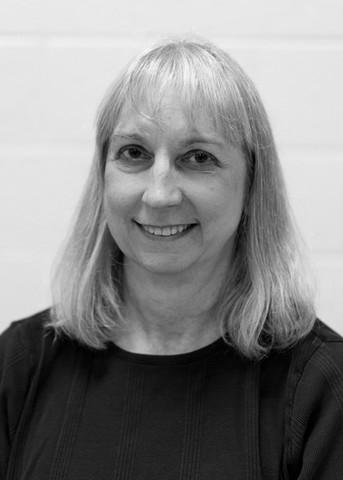 Deborah Peetz
