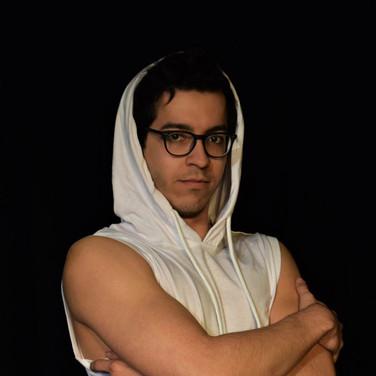 Matty Montes