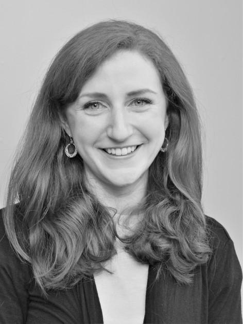 Marcie Schwartz