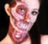 muscleface2.jpg