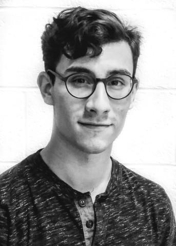 Noah Calderon
