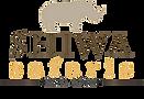 shiwa logo final.png