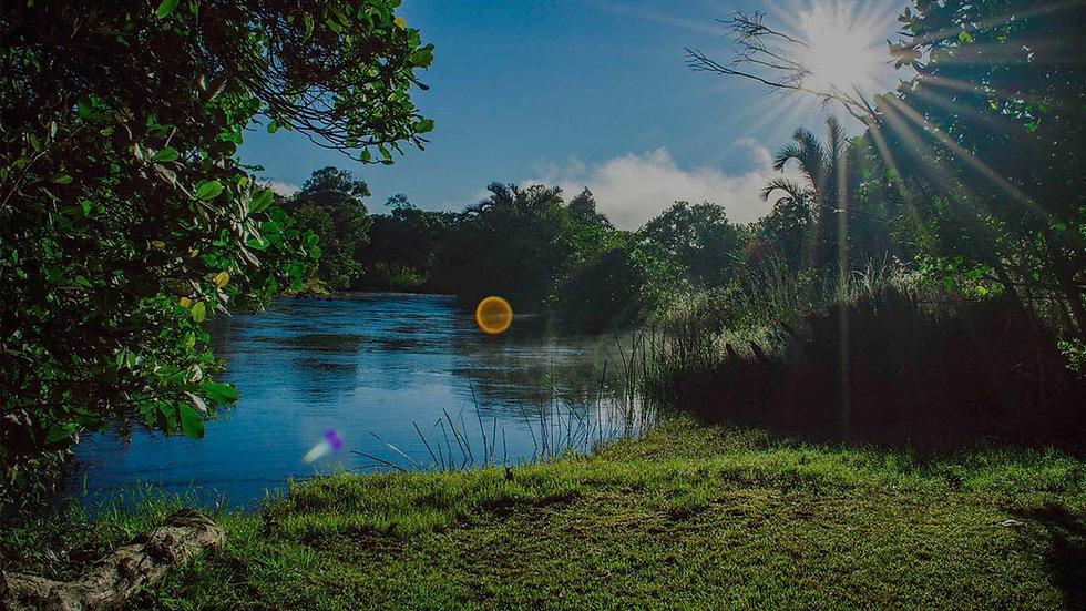 Kapishya_Mansha_River_Lodge.jpg