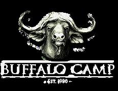 buffalo logo (white trans)2-u44721.png