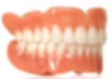 complete denture.png