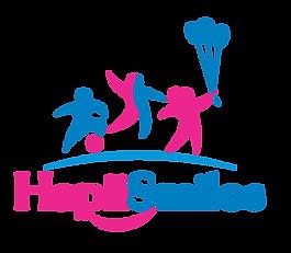 Hapii-Smiles.png