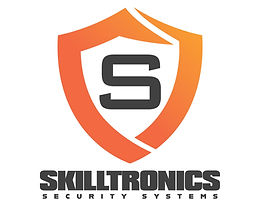 Logo_SSS.jpg