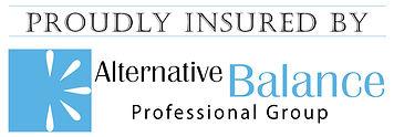proudly_insured_logo.jpeg