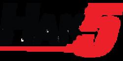 hak5_logo.jpg