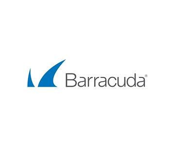 logo barracuda 2.jpg