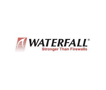 logo waterfall 2.jpg