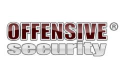 CoreSec - Australia's Cyber Security