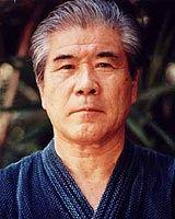 Yoshiaki Kishikawa