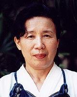 Mitiko Kishikawa