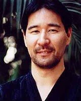 Roberto Kishikawa