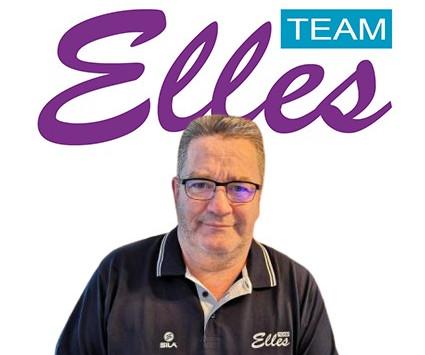 L'Entente des Clubs Cyclistes ELLES Pays de La Loire rejoint Dame de Sport !