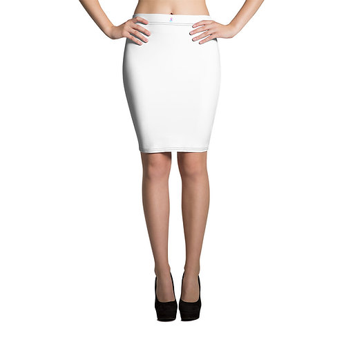 S3xyLov3 Pencil Skirt