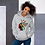 Thumbnail: Black History Month Hoodie