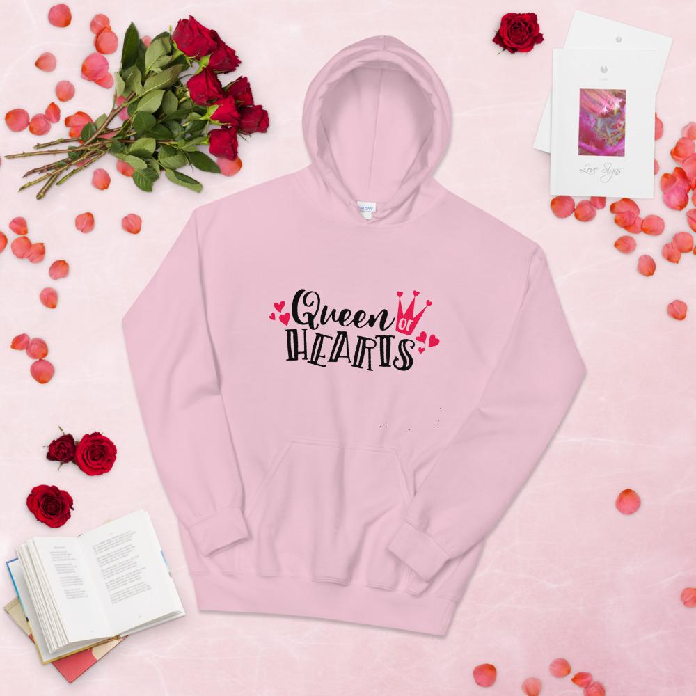 unisex-heavy-blend-hoodie-light-pink-5ff