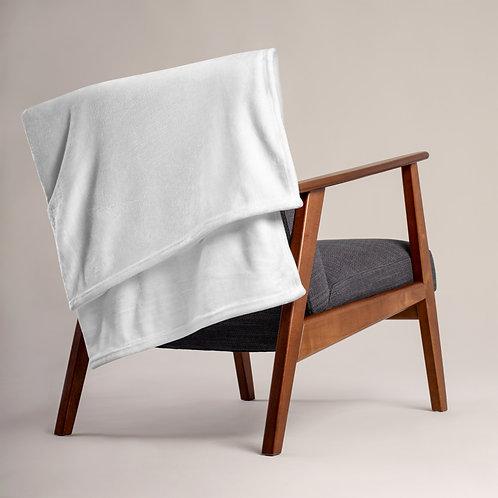 S3xyLov3 Throw Blanket