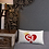 Thumbnail: SL Heart Fill Pillow