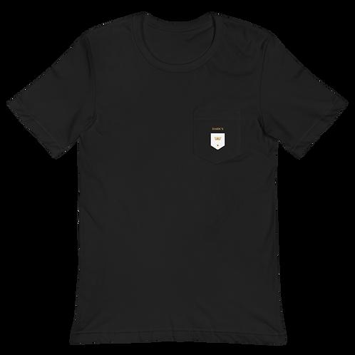 Diark's Pocket T-Shirt