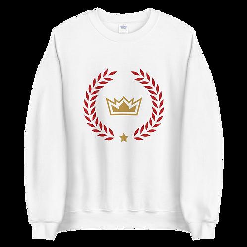 M'pire Love Sweatshirt