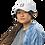 Thumbnail: Diark's M'pire Royalty Atlantis DADE Cap
