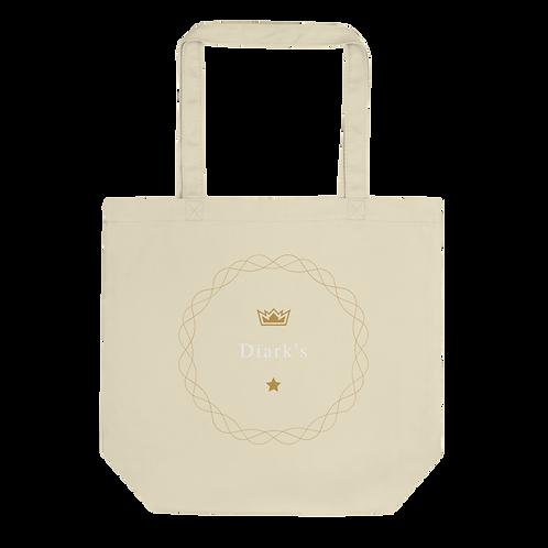 Diark's Eco Tote Bag