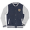 Thumbnail: Diark's Brand Champion Bomber Jacket