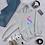 Thumbnail: SL Unisex Hoodie