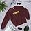 Thumbnail: Diark's Block Sweatshirt