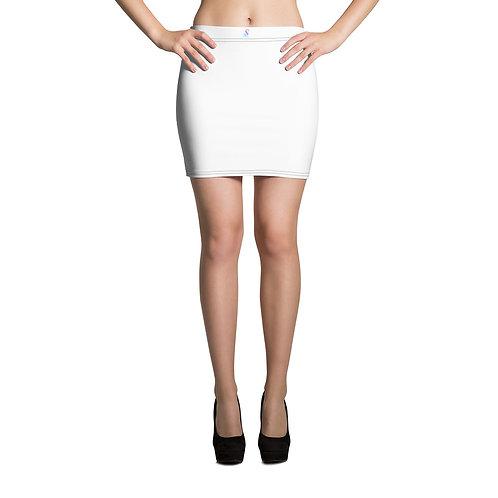 S3xyLov3 Mini Skirt