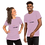 Thumbnail: Diark's Media T-Shirt