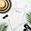 Thumbnail: S3xyLov3 One-Piece Swimsuit