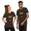 Thumbnail: Diark's Royalty T-Shirt